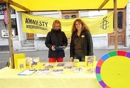 Herzogstrassenfest 2012