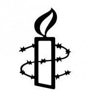 Helfen Sie mit, Folter zu stoppen!