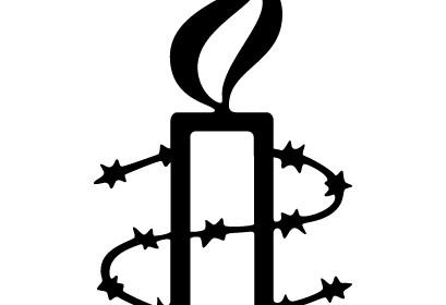 Kampagne «Recht ohne Grenzen», 8.3.2012