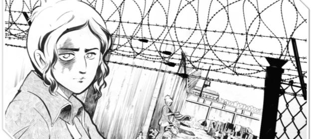 Die speziellen Bedürfnisse von Flüchtlingsfrauen in der Schweiz