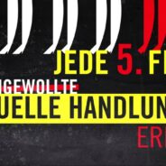 Strassen-Performance Bern 5. Dezember 2020